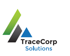 TraceCorp Solutions
